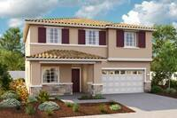 3538 charles c italianate new homes aspire at solaire