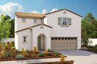 3578 gardenia a spanish new homes aspire at solaire