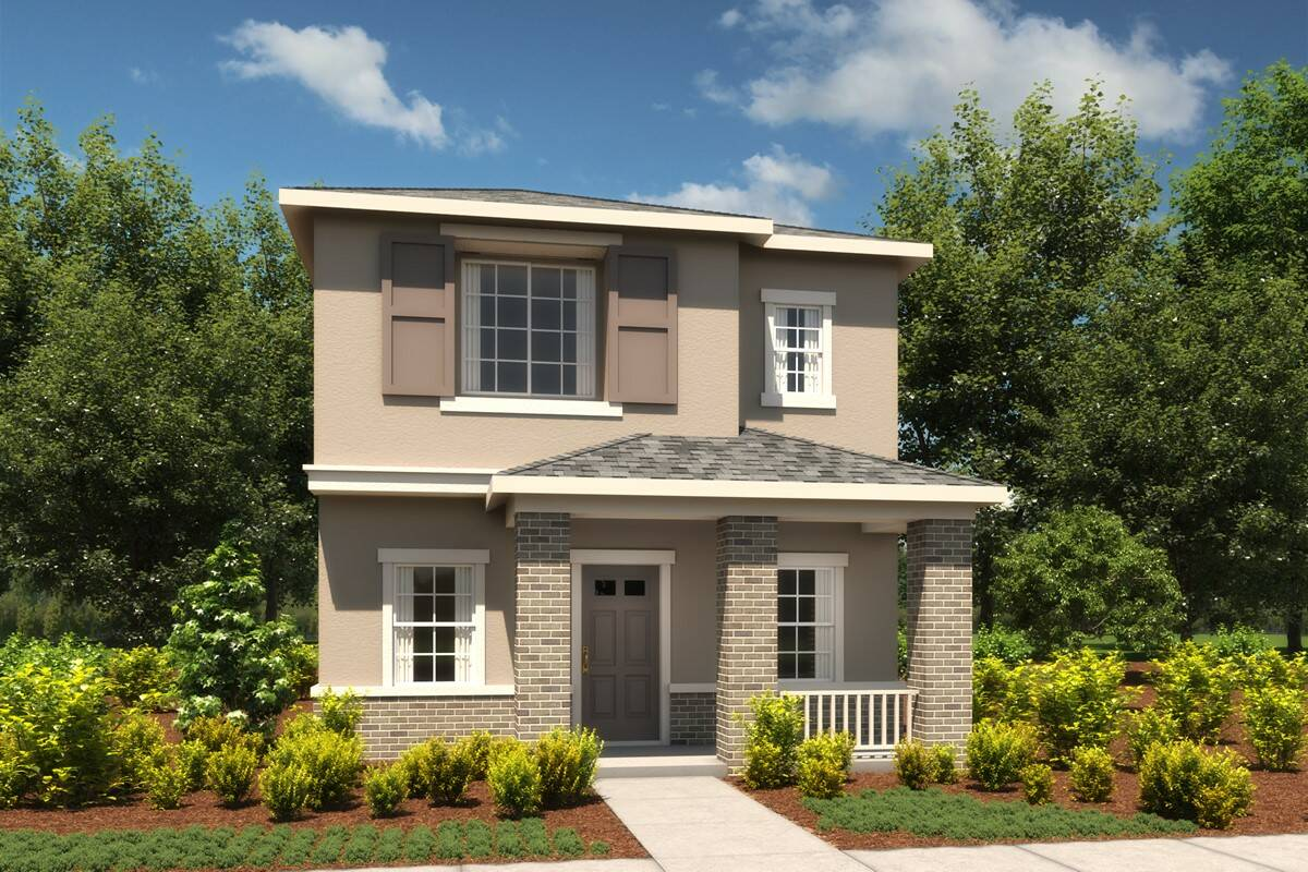 2221 aruba c neo traditional new homes aspire at stones throw-elev