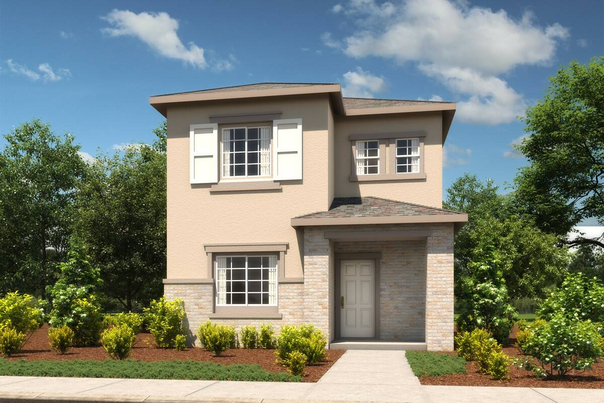 2223 st. tropez c neo traditional new homes aspire at stones throw-elev