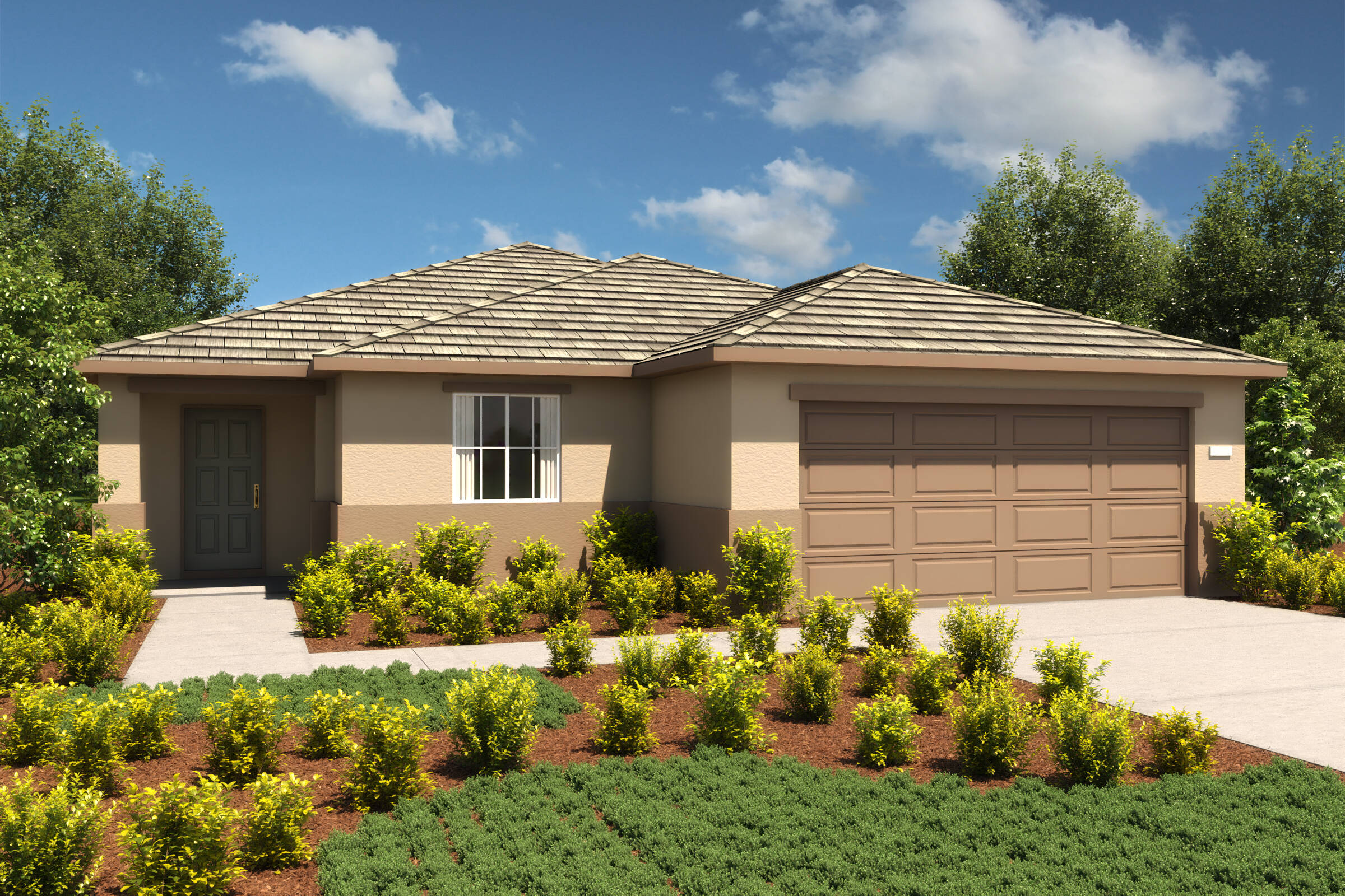 aster cottage c new homes wheeler ranch