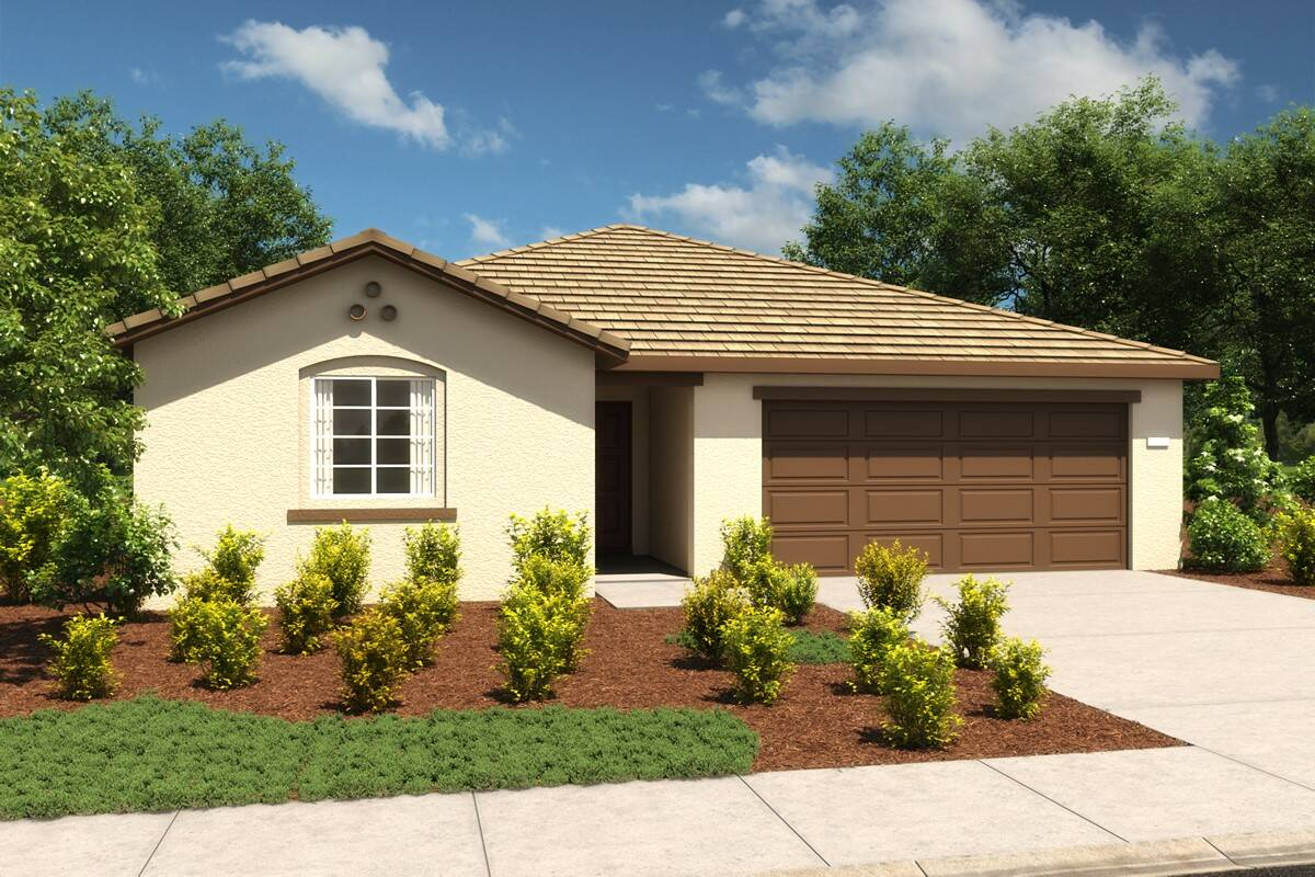 paintbrush spanish a new homes wheeler ranch
