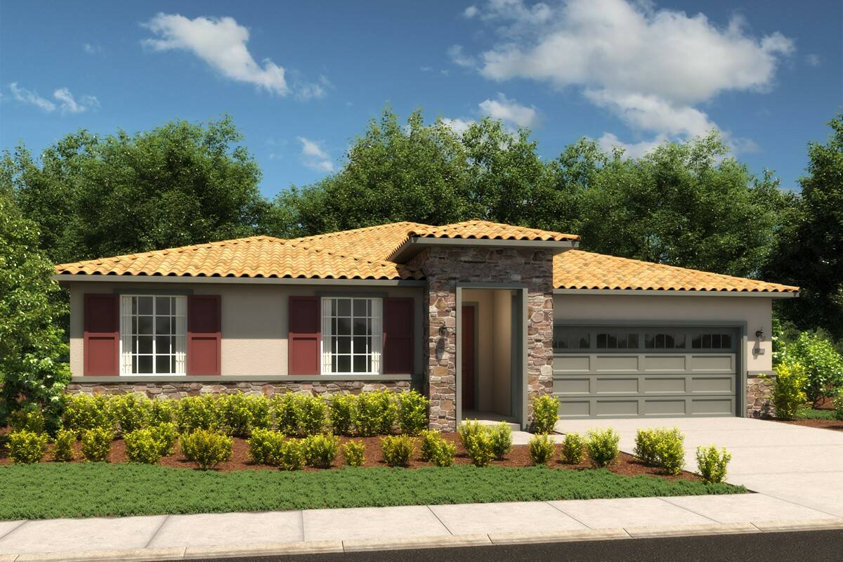 plan 2-5033-orchid-c-italianate-new homes bennett ranch-elev
