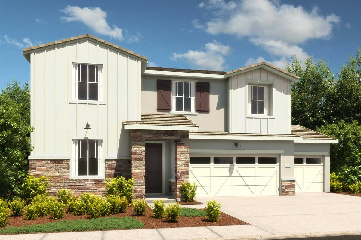 plan 3-5034-ginger-b-american farmhouse-new homes bennett ranch-elev