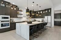 63606_Creekside Preserve_Elizabeth_Kitchen