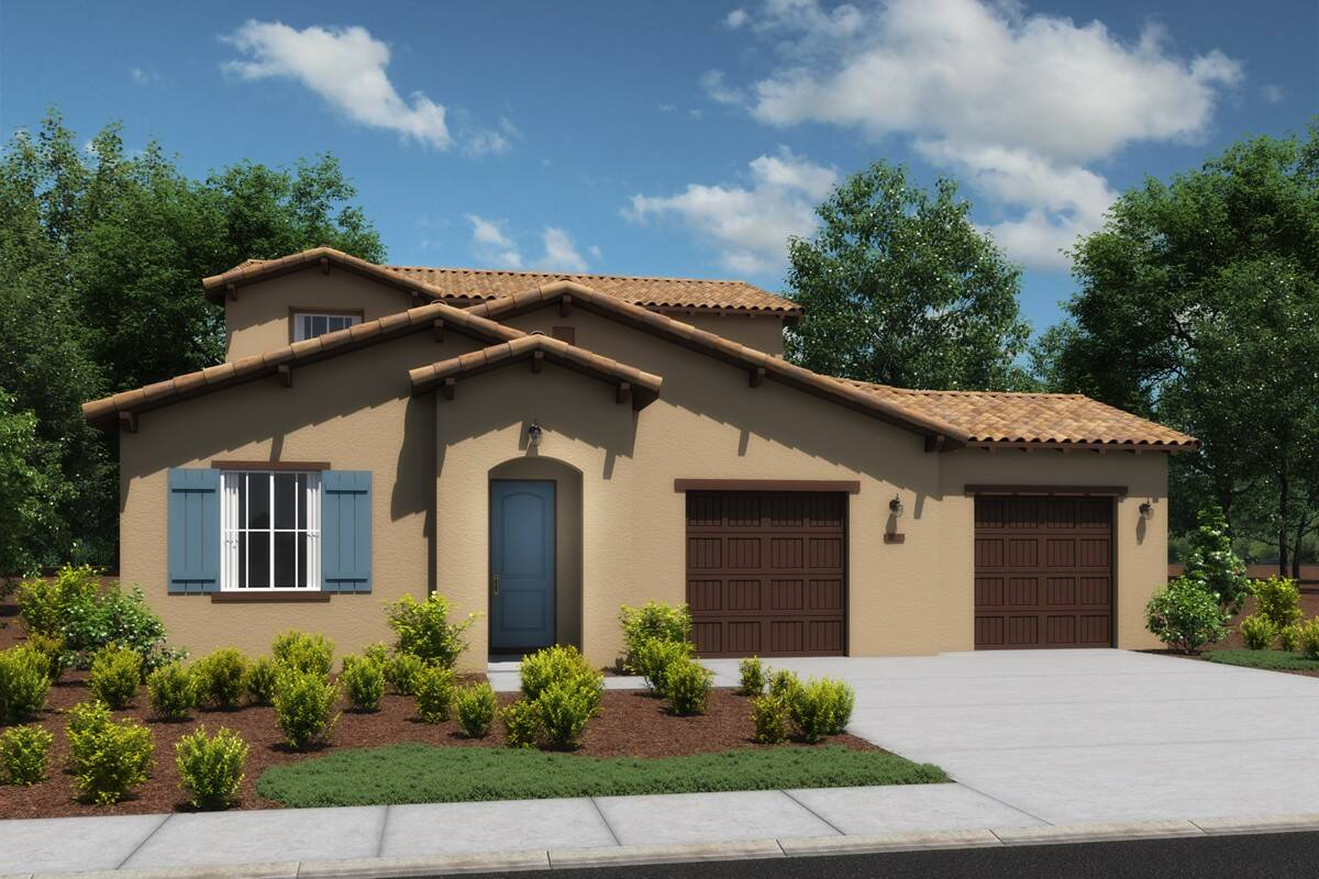 5039 audrey j spanish new homes creekside preserve