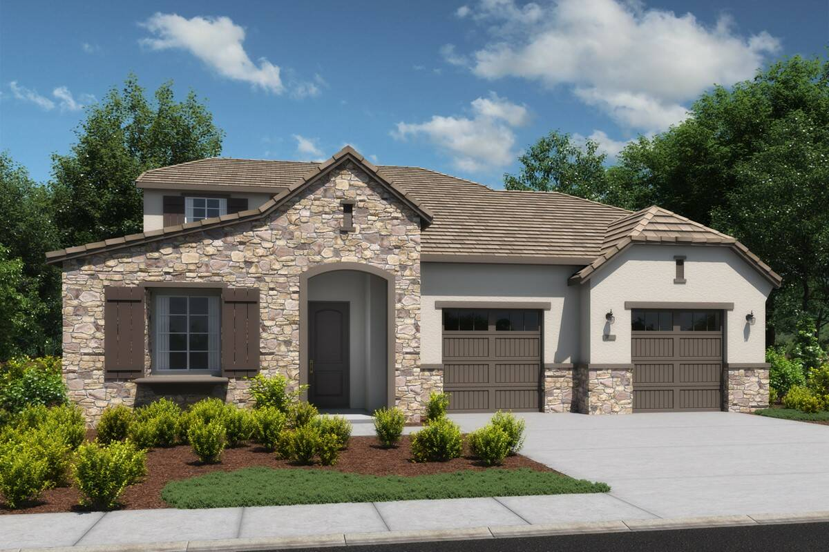 5039 audrey l cottage new homes creekside preserve