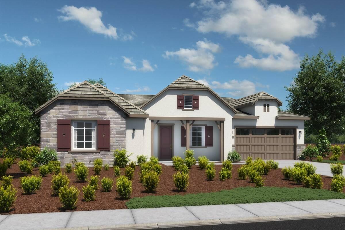 6001 elizabeth l cottage new homes creekside preserve