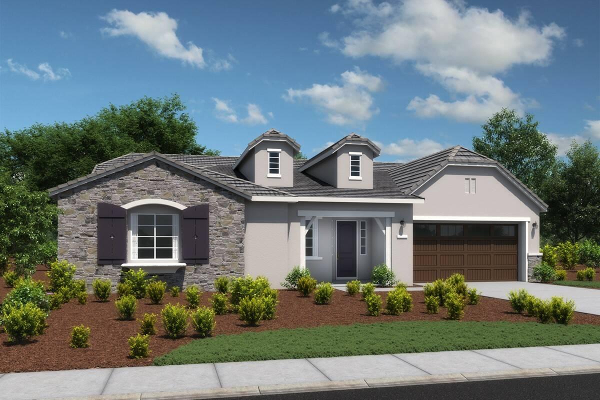 6042 marilyn l cottage new homes creekside preserve