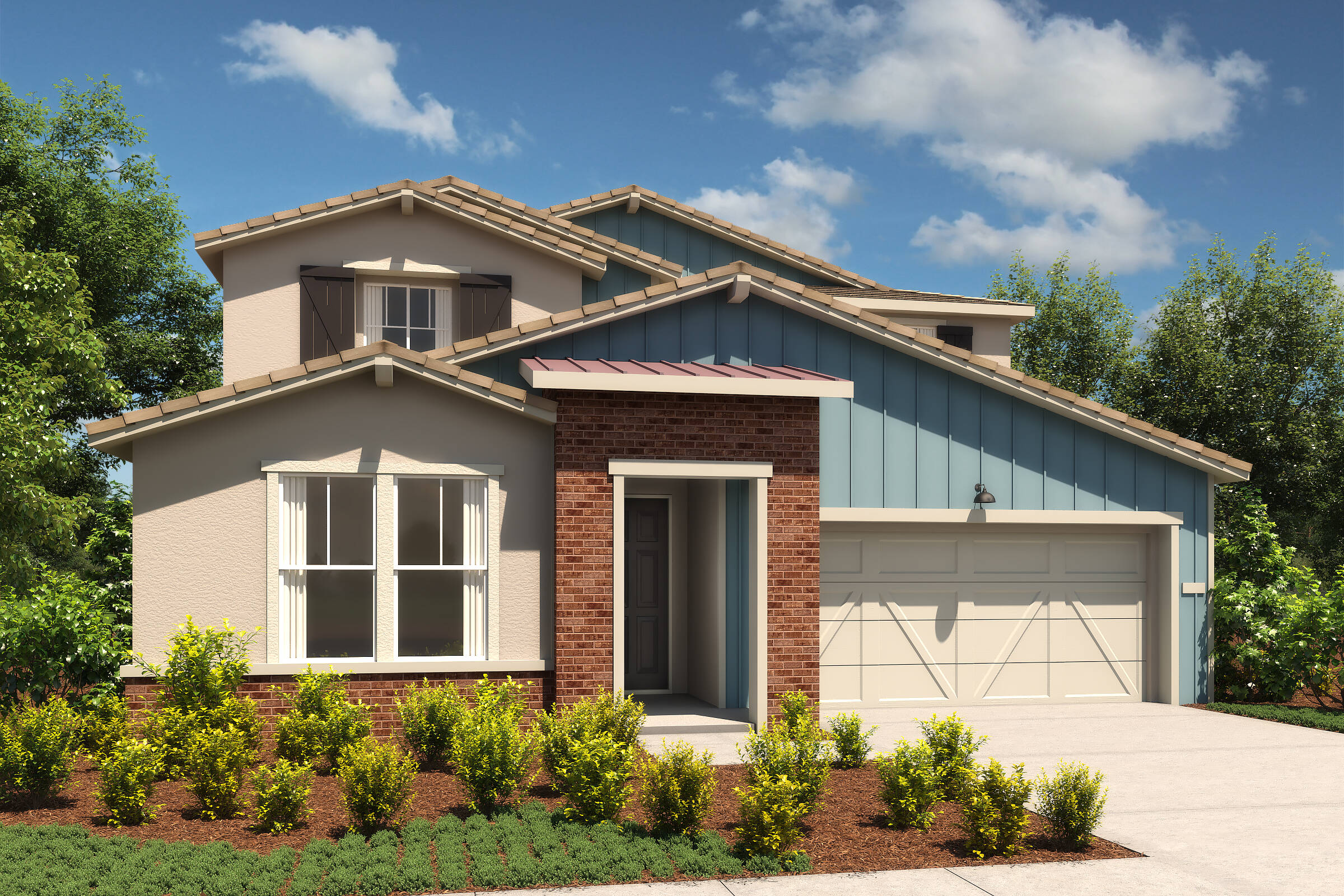 4039 ruby b american farmhouse new homes in lincoln california