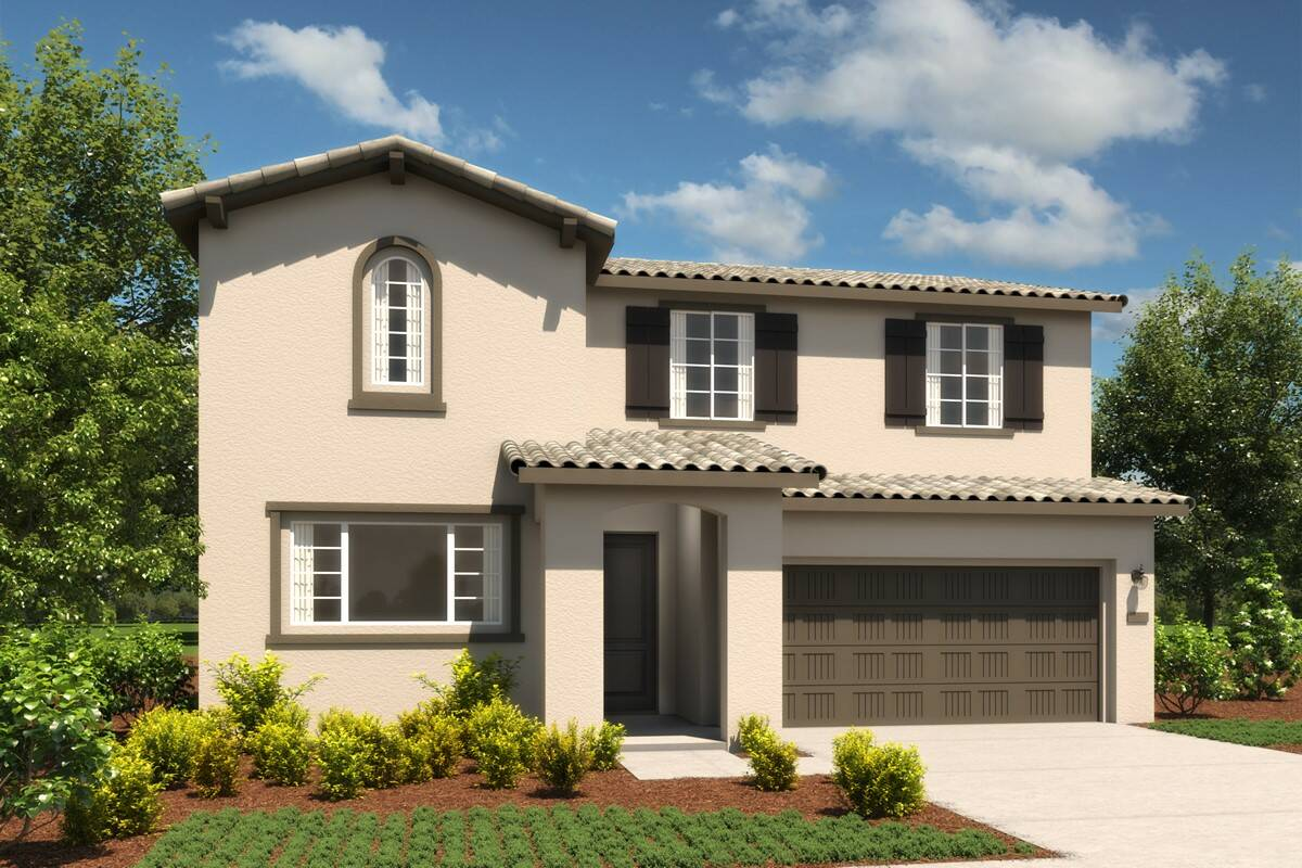 4065 jade a spanish colonial new homes in lincoln california