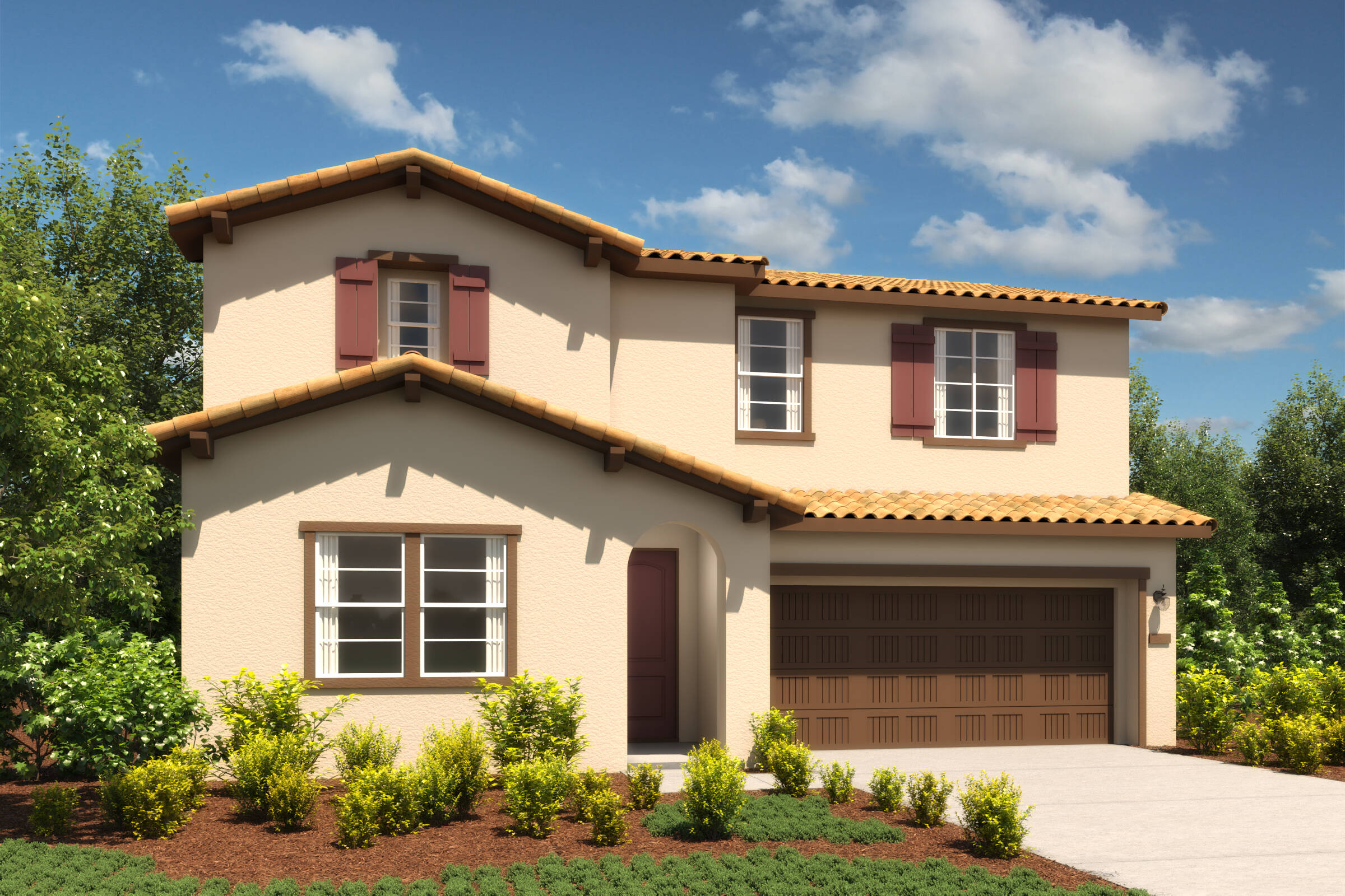 4066 onyx a spanish colonial new homes in lincoln california