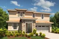 4066 onyx c italian villa new homes in lincoln california