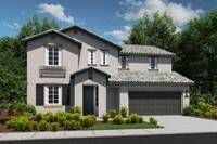 4525 canopy a spanish colonial new homes encantada at vineyard terrace