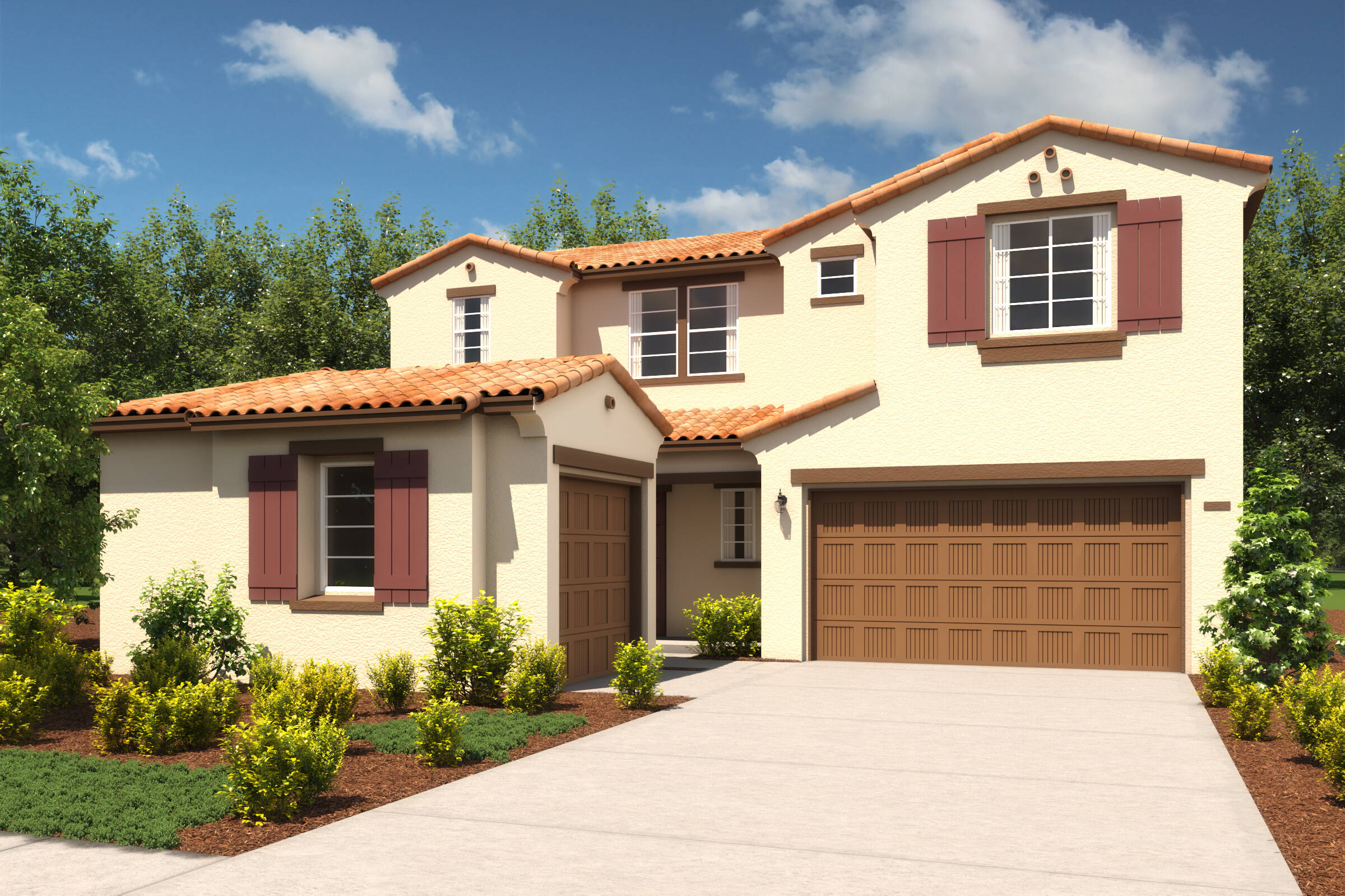 landing 4527 a spanish new homes lakeside