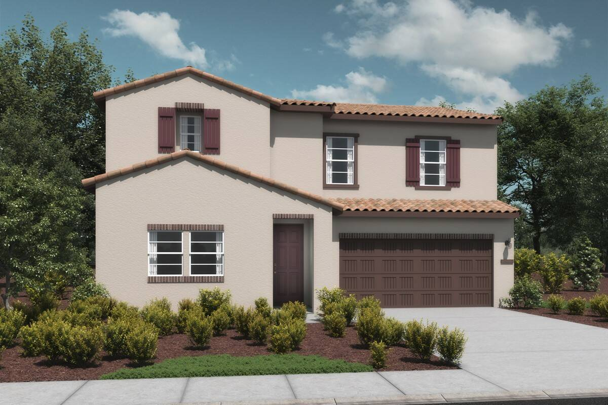 4013 sterling e spanish colonial new homes lavaux at vineyard terrace