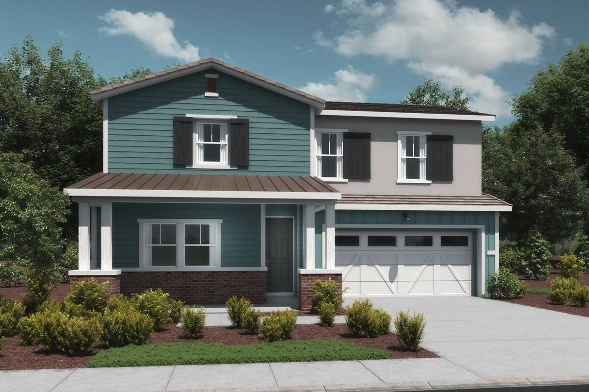 4013 sterling f american farmhouse new homes lavaux at vineyard terrace