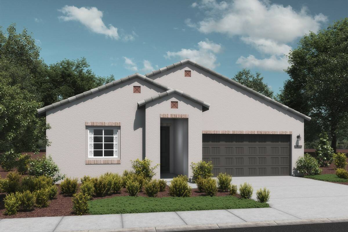 4037 tahoe a spanish colonial new homes lavaux at vineyard terrace