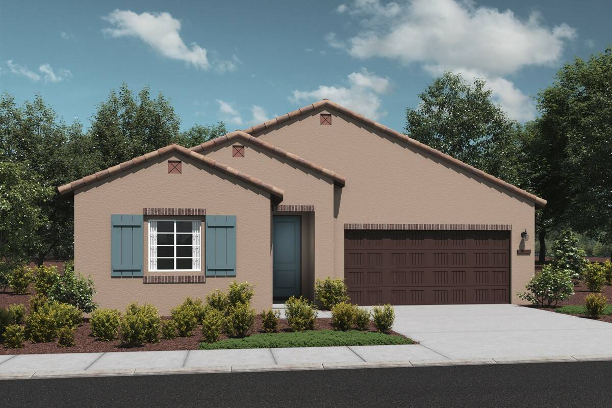 4038 mead a spanish colonial new homes lavaux at vineyard terrace