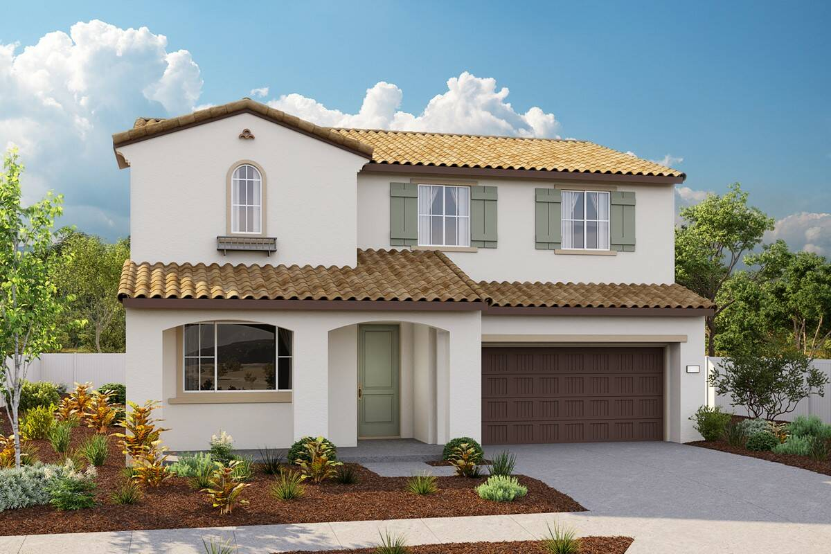 4057 edgewood a mission new homes meadowview ii