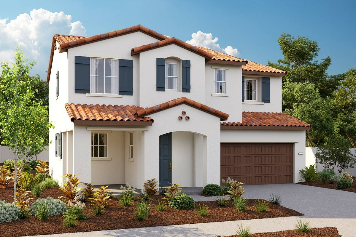 4061 homewood a mission new homes meadowview ii
