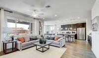 5398_Rio Del Oro_Begonia_Living Room-2
