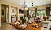 collage-dining-area-great-room-four-seasons-at-terra-lago-indio-ca