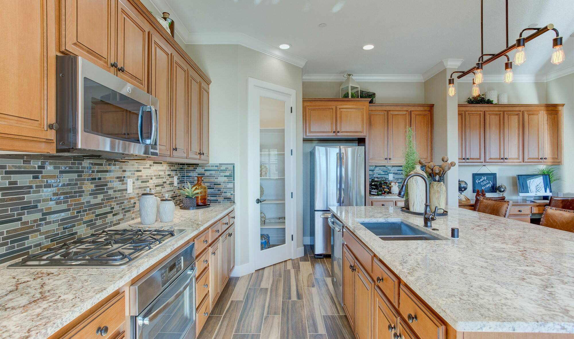 Parkview at Sterling Meadows - Garden 8812 Upbeat Way, Homesite 57