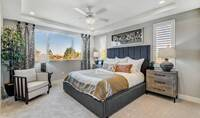 30754_Riverview at Monterra_Lily_Owners Suite