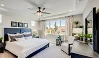 5464_Rio Del Oro_Orchid_Master Bedroom-1