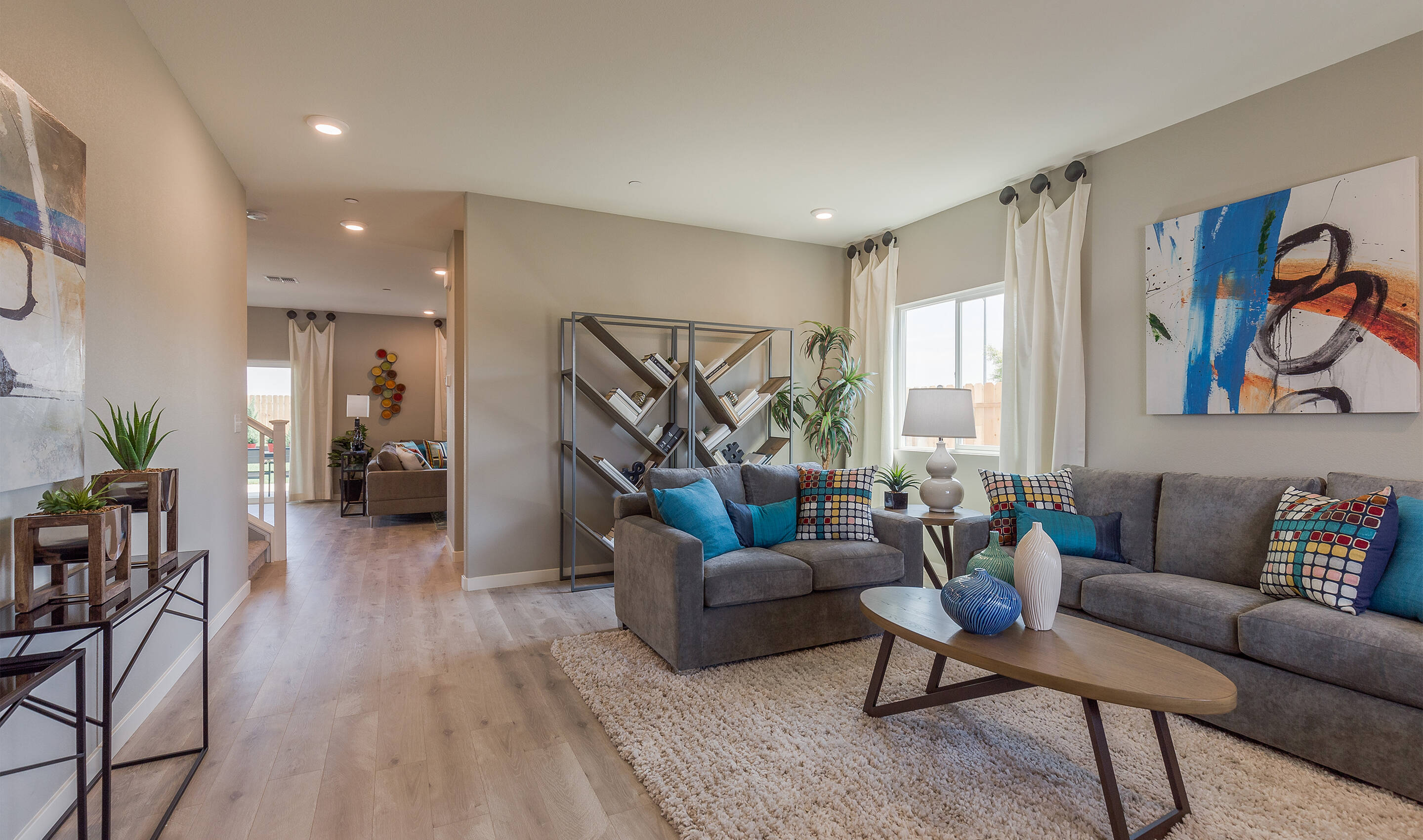 khov_sacramento_aspire at sierra vista_primrose_living room 2