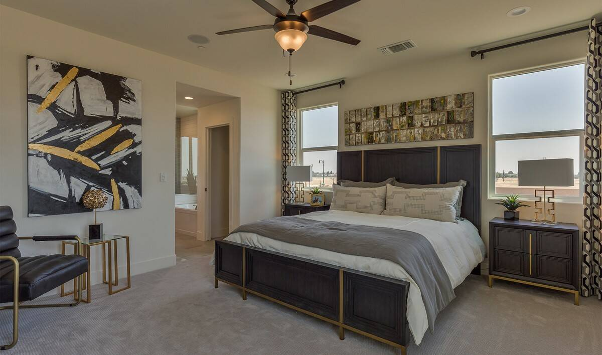khov_sacramento_parkview at sterling meadows_vineyard_owners suite 1
