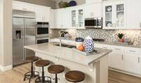 forest-cabinetry-countertops-parkview-at-sterling-meadows-elk-grove-ca