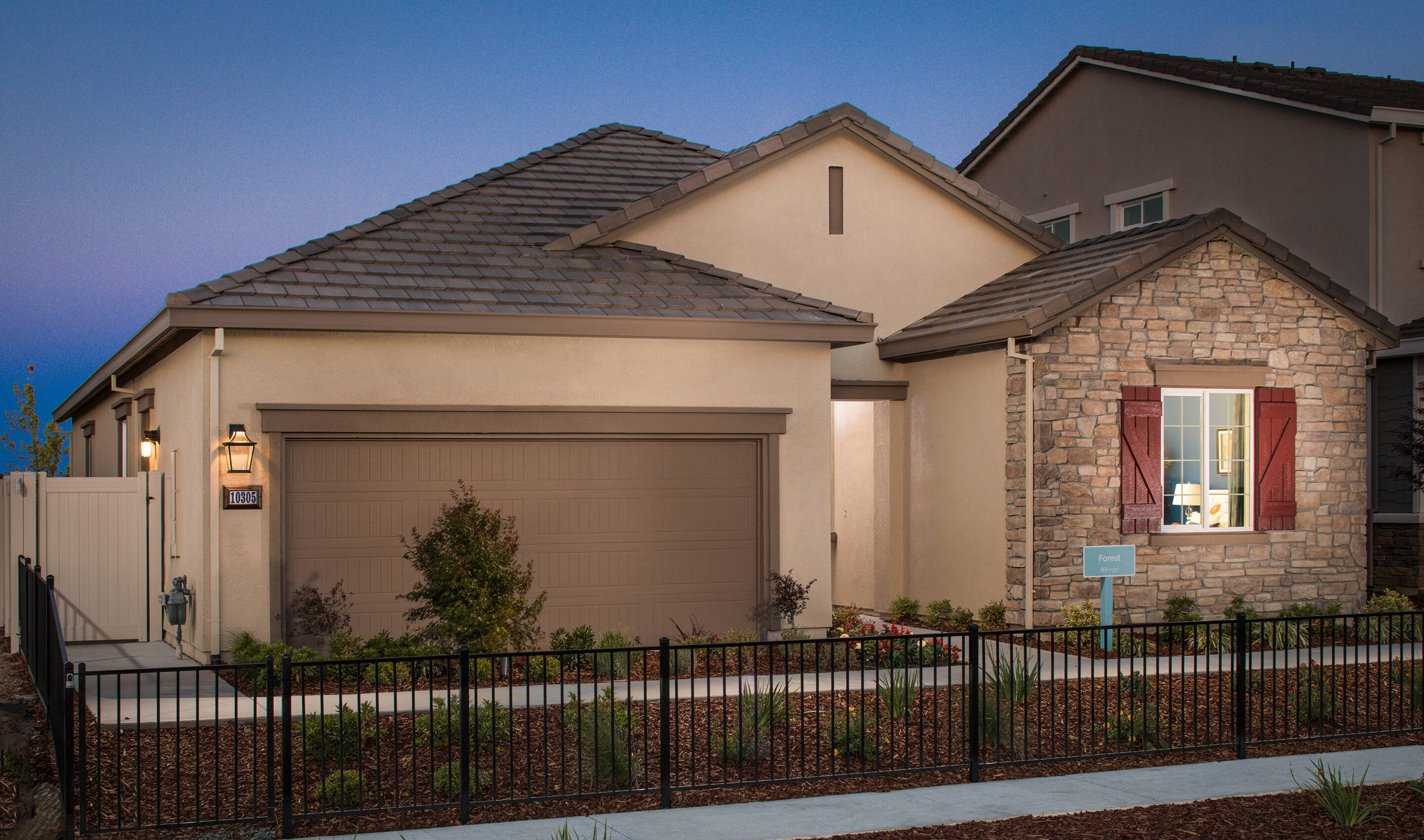 forest-exterior-parkview-at-sterling-meadows-elk-grove-ca
