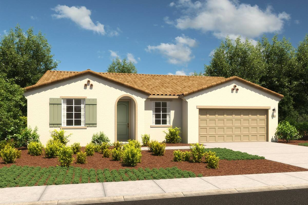 5030 coralroot a spanish new homes rio del oro