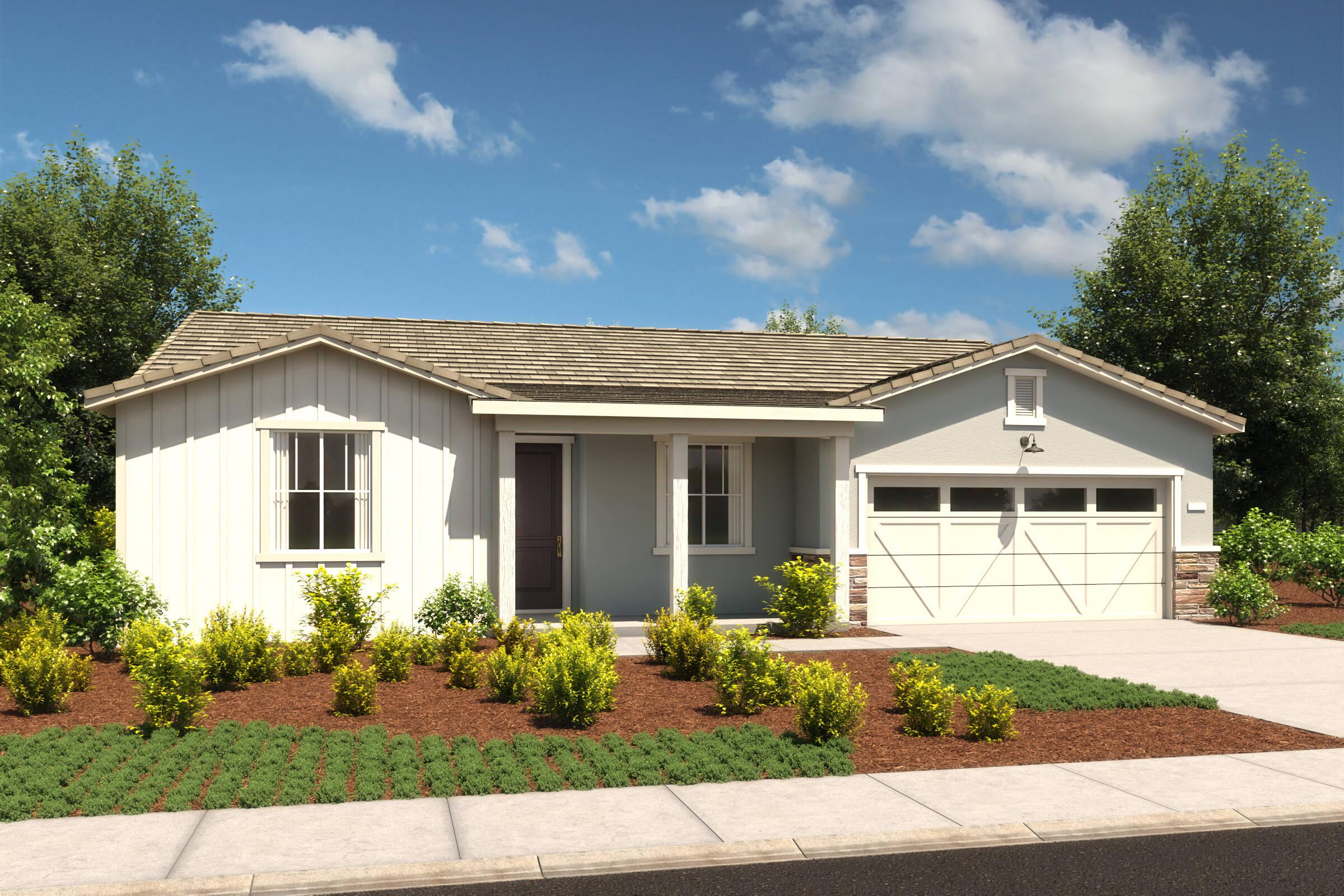 5030 coralroot b american farmhouse new homes rio del oro