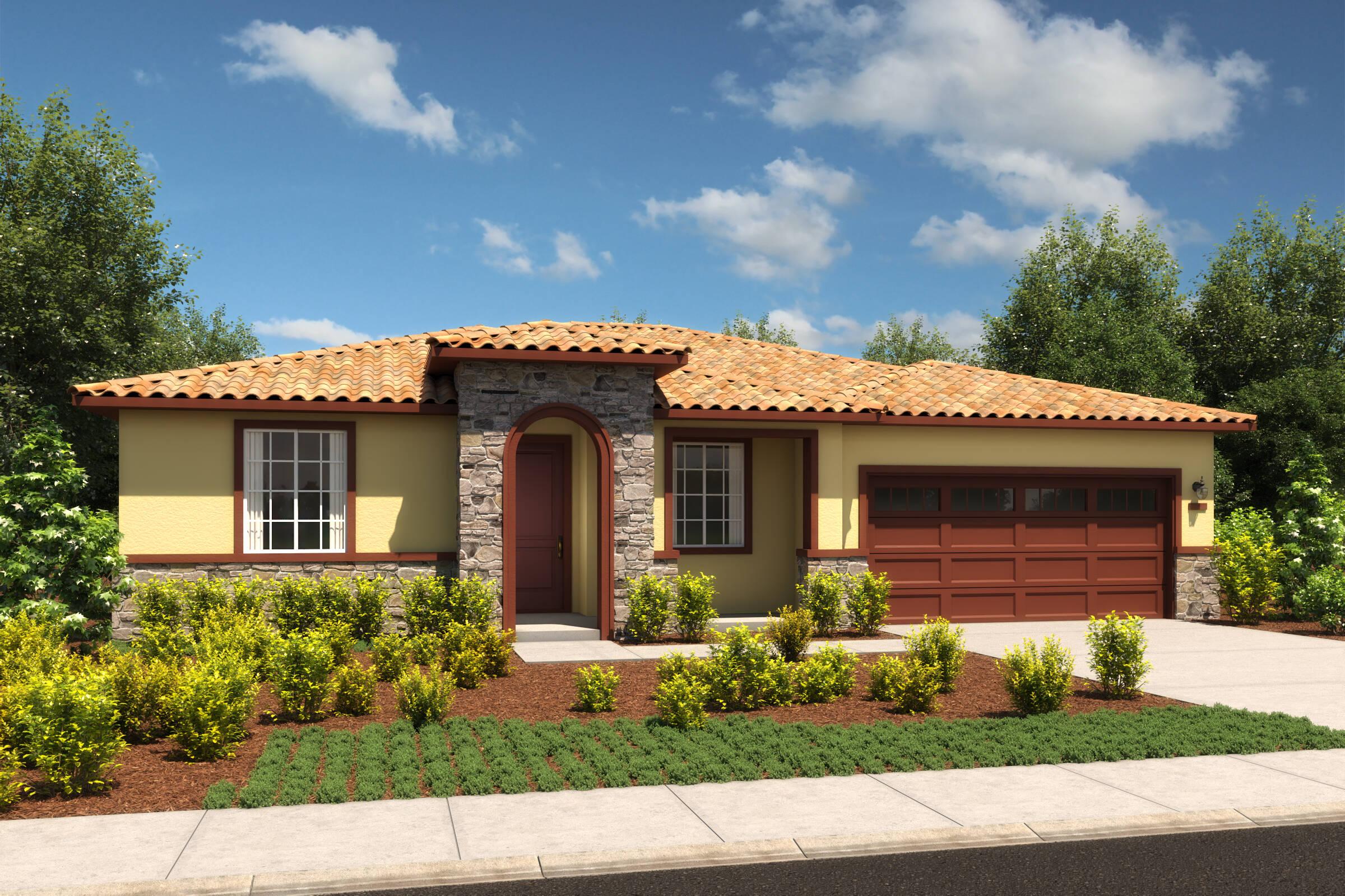 5030 coralroot c italianate new homes rio del oro