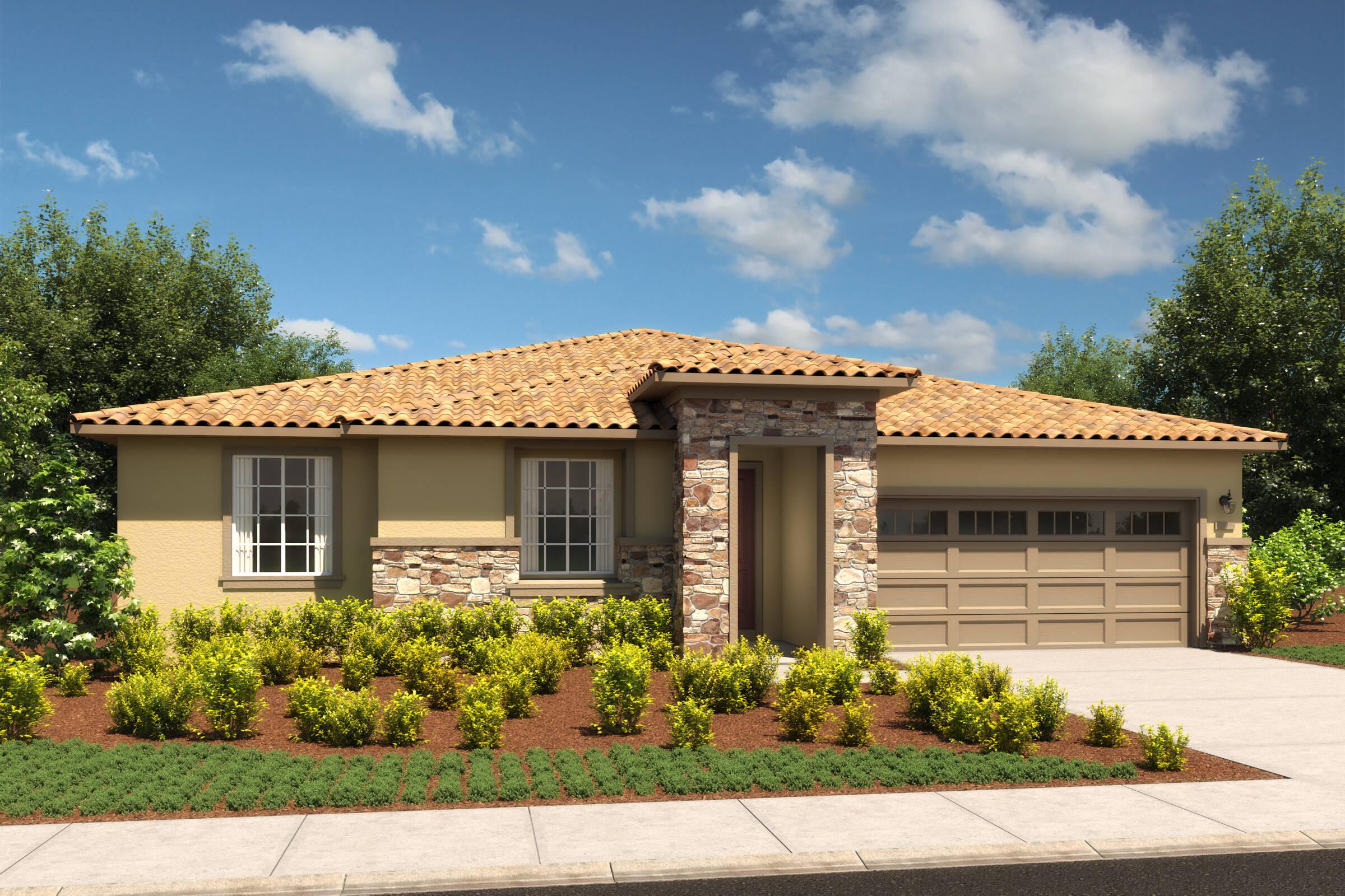 5031 begonia c italianate new homes rio del oro