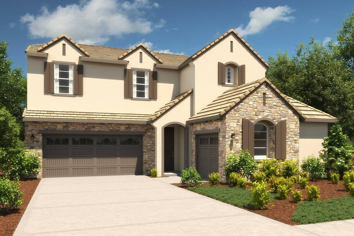 4571-lily-b-french cottage new homes riverview-elev