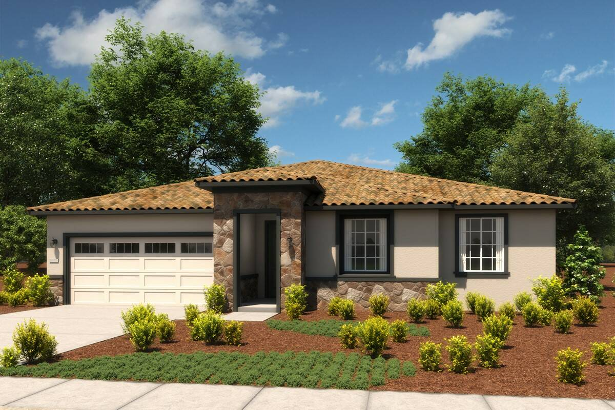 5031-begonia-c-italianate new homes riverview-elev