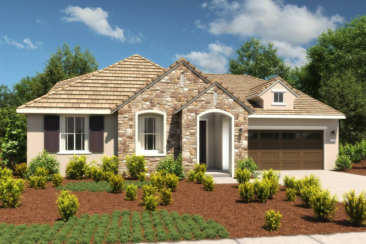 5033-orchid-b-french cottage new homes riverview-elev