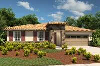 5033-orchid-c-italianate new homes riverview-elev