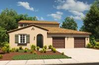 5036-rose-a-spanish colonial new homes riverview-elev