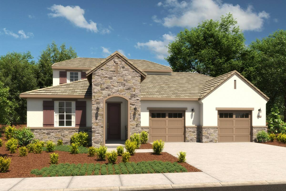 5036-rose-b-french cottage new homes riverview-elev