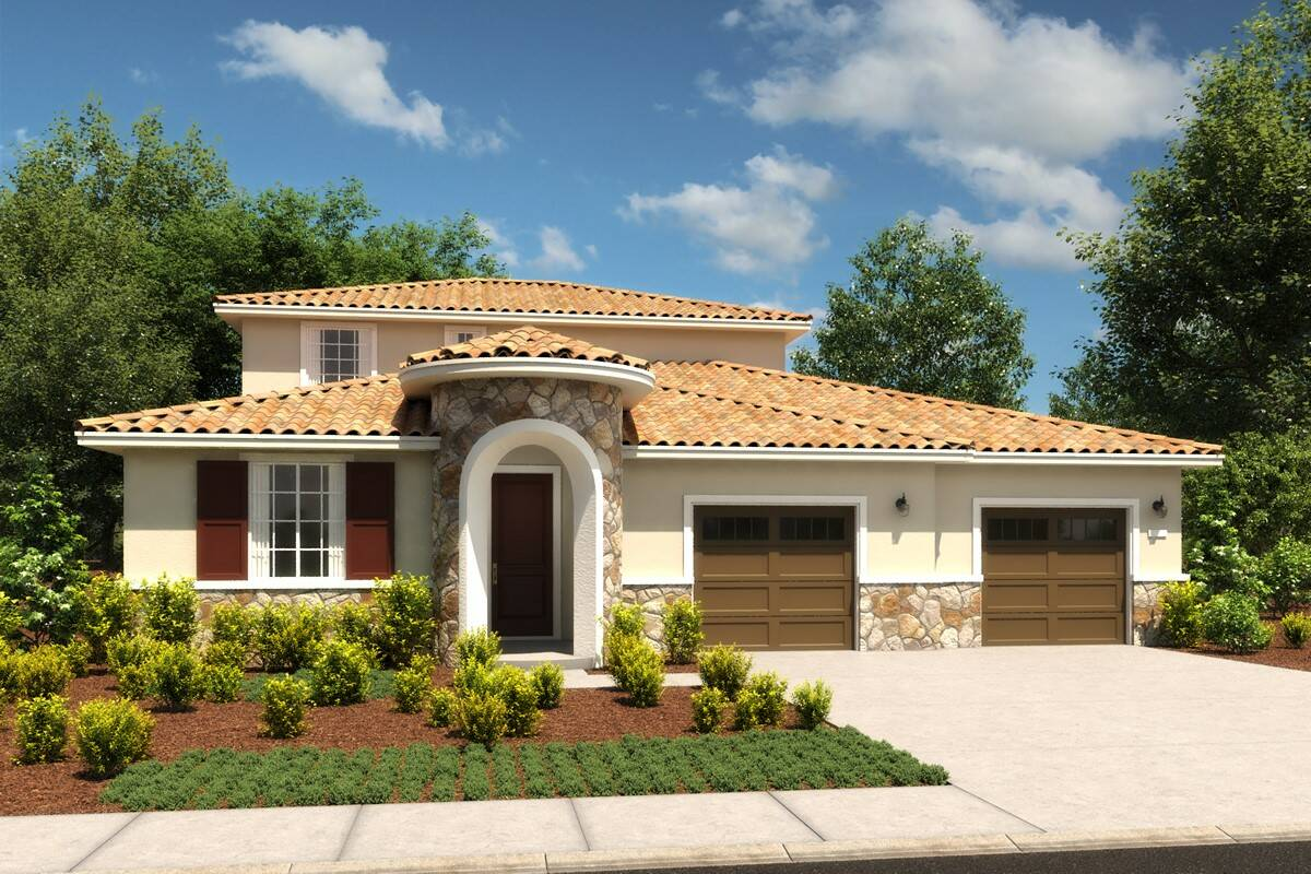5036-rose-c italianate new homes riverview-elev