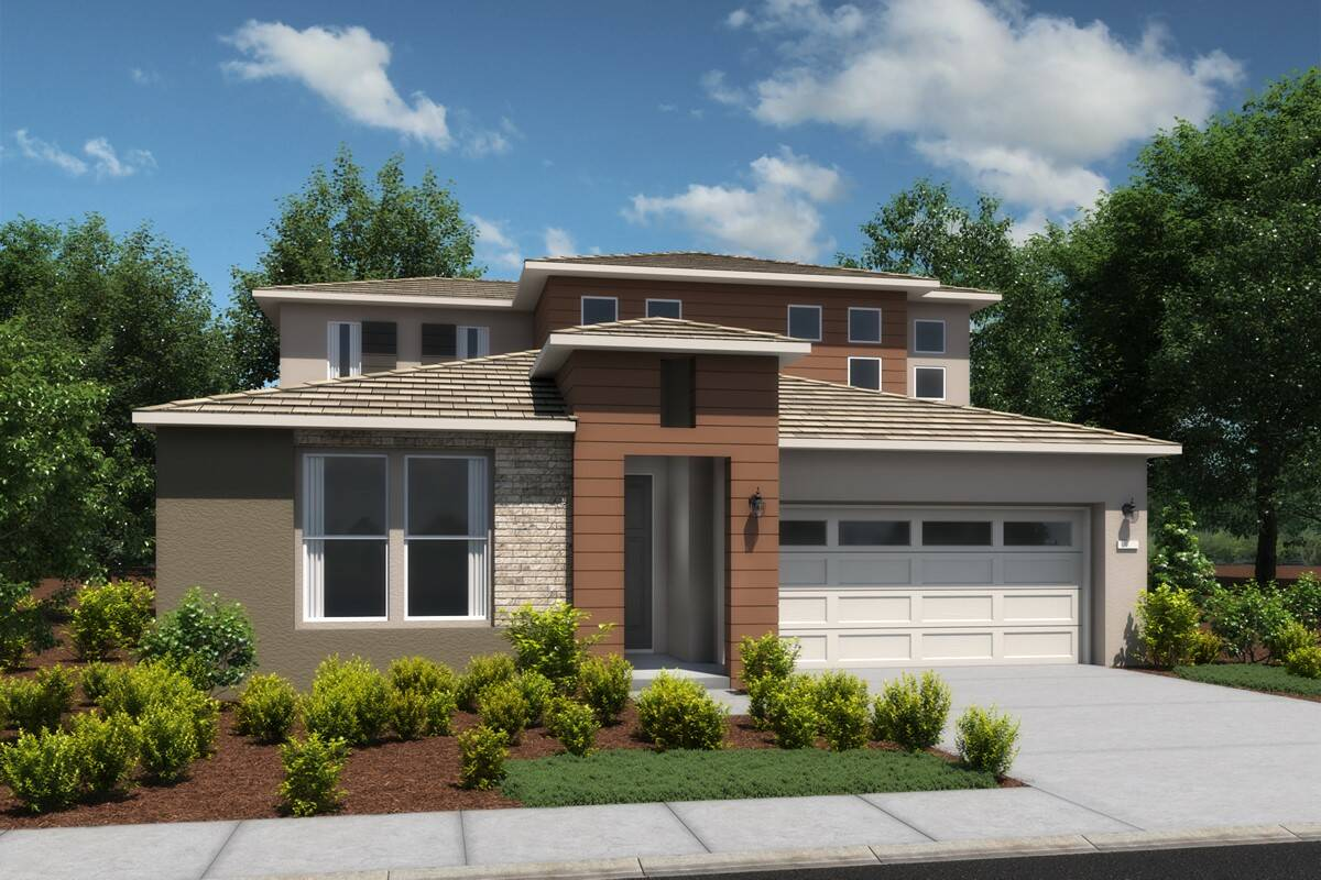 cypress-d-contemporary rustic-new homes vista bella at tesoro viejo-elev