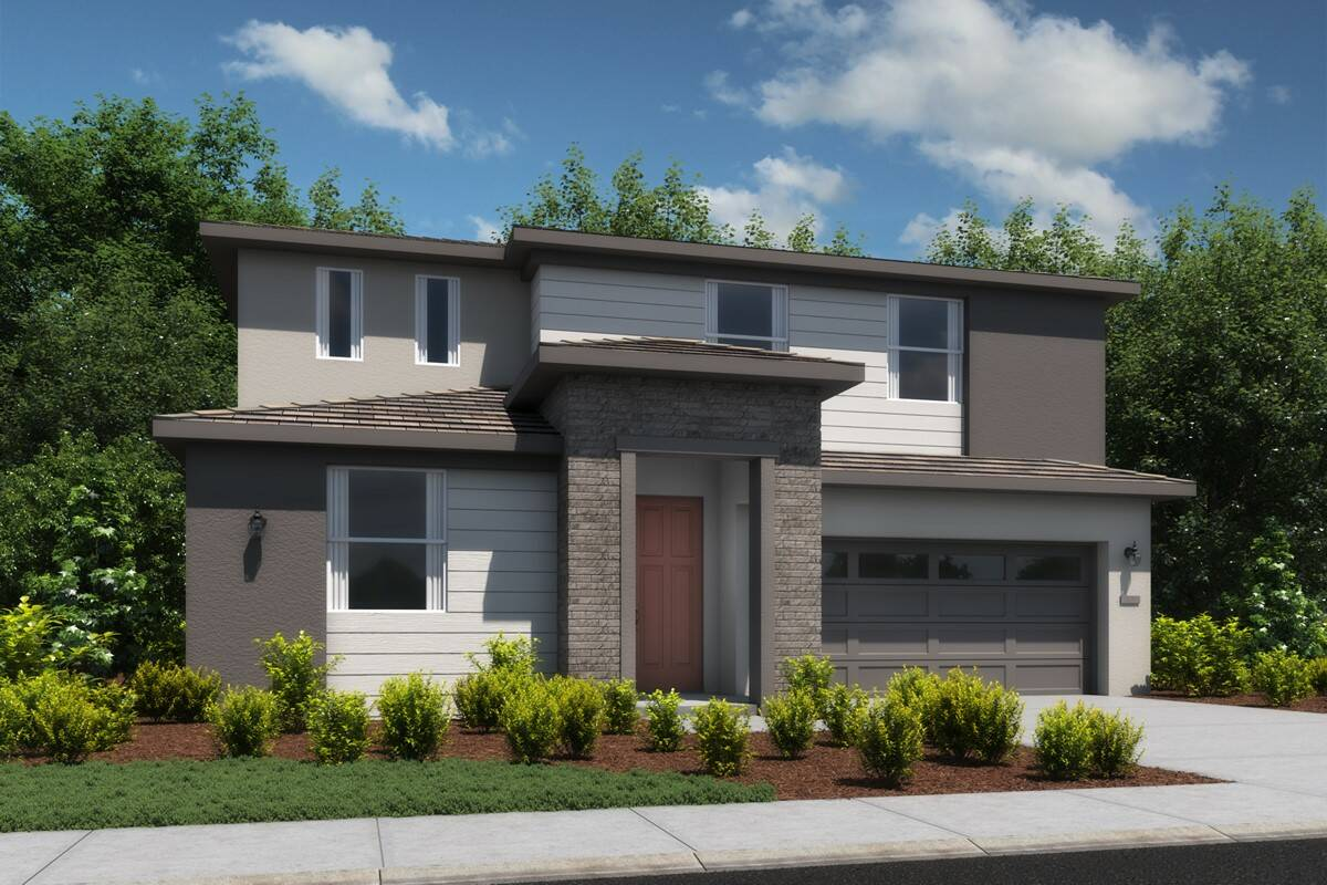 willow-d-contemporary rustic-new homes vista bella at tesoro viejo-elev