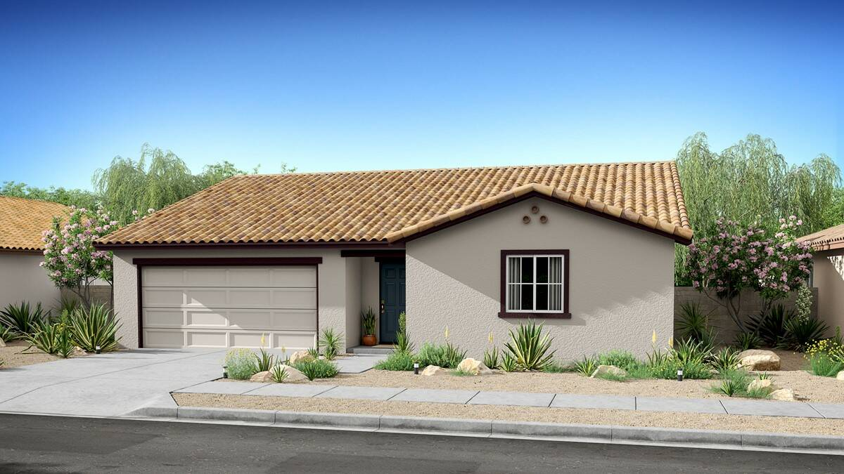 4554 mejora a new homes aspire at adelanto
