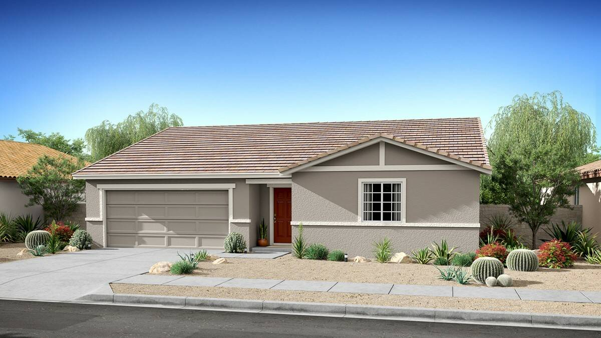 4554 mejora b new homes aspire at adelanto