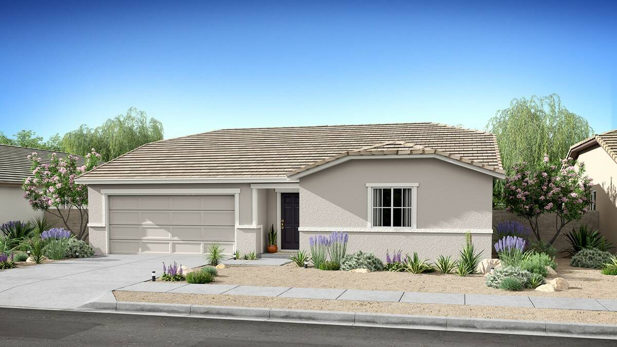 4554 mejora c new homes aspire at adelanto